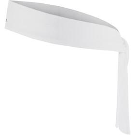 Löffler Aero Bandeau à nouer, white